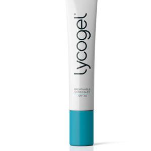 Lycogel Concealer